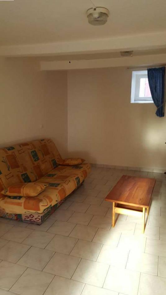 A vendre Marseillan 3419927285 S'antoni immobilier