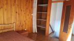 A vendre Marseillan 3419927286 S'antoni immobilier