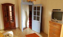 A vendre Marseillan  3419927286 S'antoni immobilier marseillan centre-ville