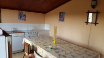 A vendre Florensac 3419927619 S'antoni immobilier agde centre-ville