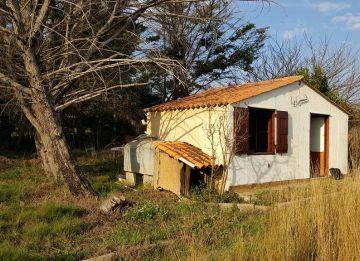 For sale Florensac 3419927619 S'antoni real estate