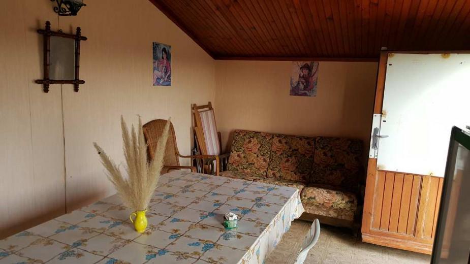 A vendre Florensac 3419927619 S'antoni immobilier jmg