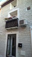 A vendre Marseillan 3419927868 S'antoni immobilier agde centre-ville
