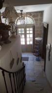 A vendre Meze 3419928049 S'antoni immobilier agde