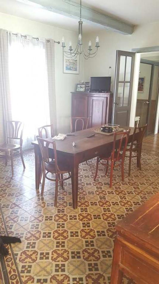 A vendre Florensac 3419928156 S'antoni immobilier