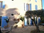 A vendre Florensac 3419928156 S'antoni immobilier prestige