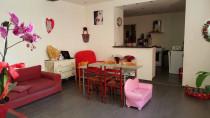 A vendre Marseillan 3419928262 S'antoni immobilier agde centre-ville