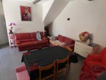 A vendre Marseillan 3419928262 S'antoni immobilier marseillan centre-ville