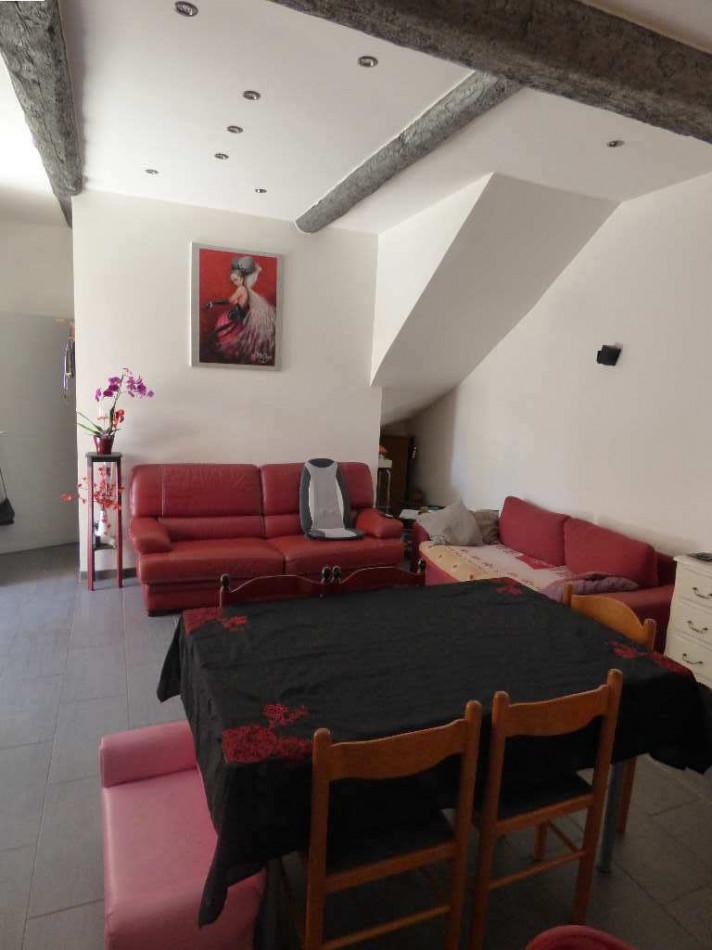 A vendre Marseillan 3419928262 S'antoni immobilier