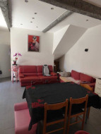 A vendre Marseillan 3419928262 S'antoni immobilier jmg