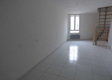 A vendre Florensac 3419928280 S'antoni immobilier agde