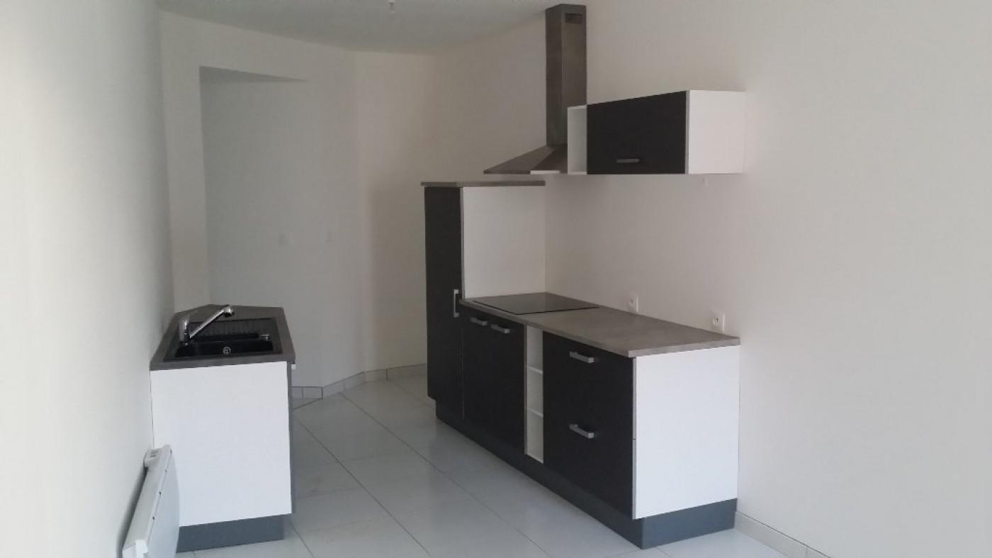 A vendre Florensac 3419928280 S'antoni immobilier