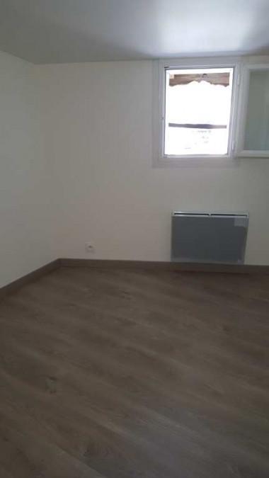 A vendre Florensac 3419928280 S'antoni immobilier agde centre-ville