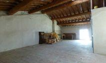 A vendre Marseillan 3419928438 S'antoni immobilier marseillan centre-ville