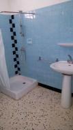 A vendre Marseillan 3419928438 S'antoni immobilier agde