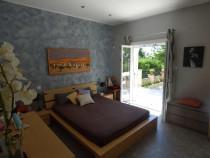 A vendre Marseillan 3419928566 S'antoni immobilier agde