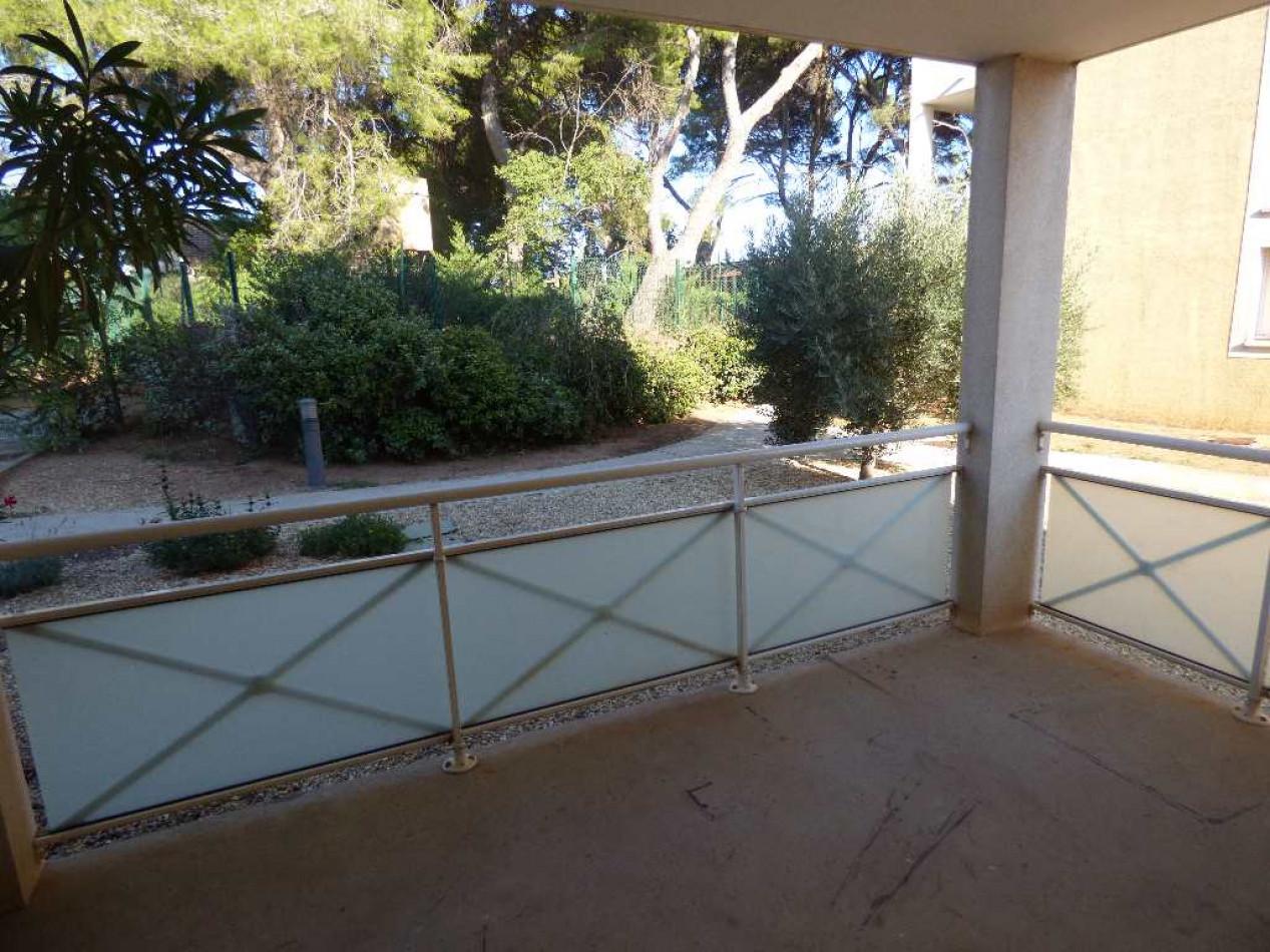 A vendre Marseillan 3419928634 S'antoni immobilier