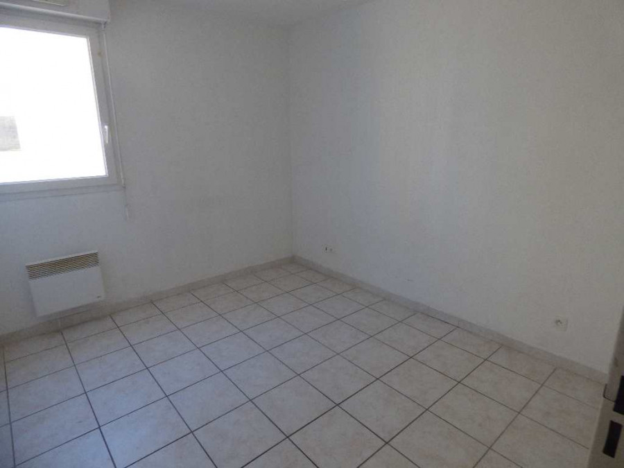 A vendre Marseillan 3419928634 S'antoni immobilier marseillan centre-ville