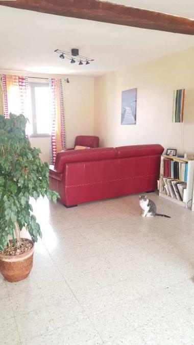 A vendre Marseillan 3419928731 S'antoni immobilier agde