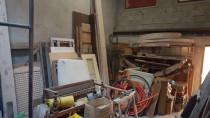 A vendre Marseillan 3419928746 S'antoni immobilier marseillan centre-ville
