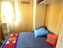 A vendre Marseillan Plage 3419928818 S'antoni immobilier agde