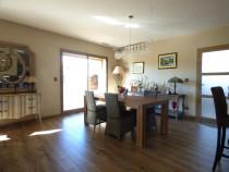 A vendre Marseillan 3419928885 S'antoni immobilier agde centre-ville
