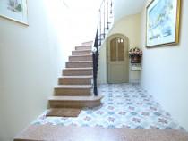 A vendre Marseillan 3419928885 S'antoni immobilier marseillan centre-ville