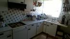 A vendre Marseillan 3419928927 S'antoni immobilier