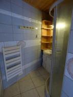 A vendre Marseillan 3419929156 S'antoni immobilier agde centre-ville