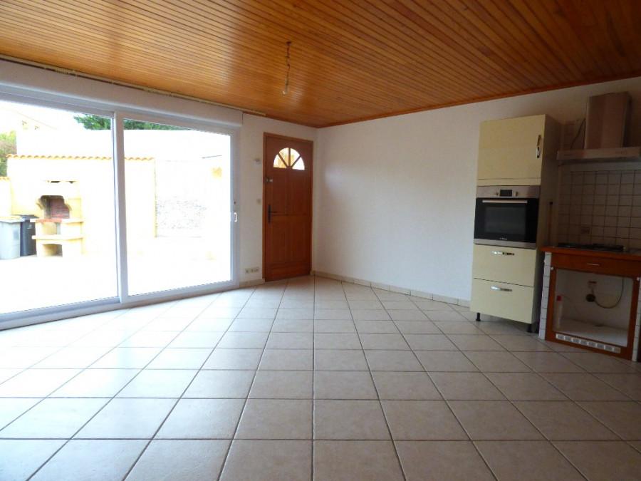 A vendre Marseillan 3419929156 S'antoni immobilier marseillan centre-ville