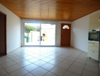 A vendre Marseillan 3419929156 S'antoni immobilier