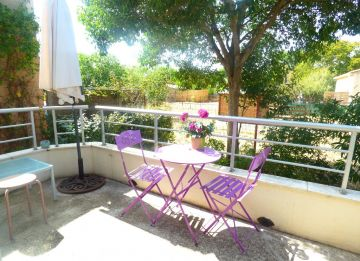 For sale Marseillan 3419929220 S'antoni real estate