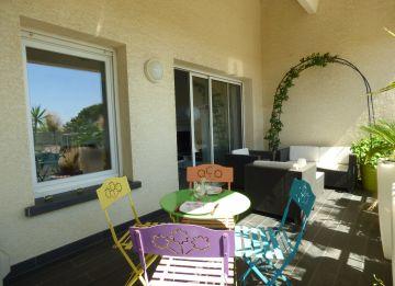 For sale Marseillan 3419929249 S'antoni real estate