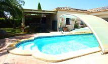 A vendre Marseillan 3419929404 S'antoni immobilier marseillan centre-ville