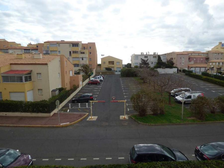 A vendre Agde 3419929564 S'antoni immobilier agde