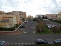 A vendre Agde 3419929564 S'antoni immobilier cap d'agde