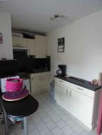 A vendre Agde 3419929564 S'antoni immobilier grau d'agde