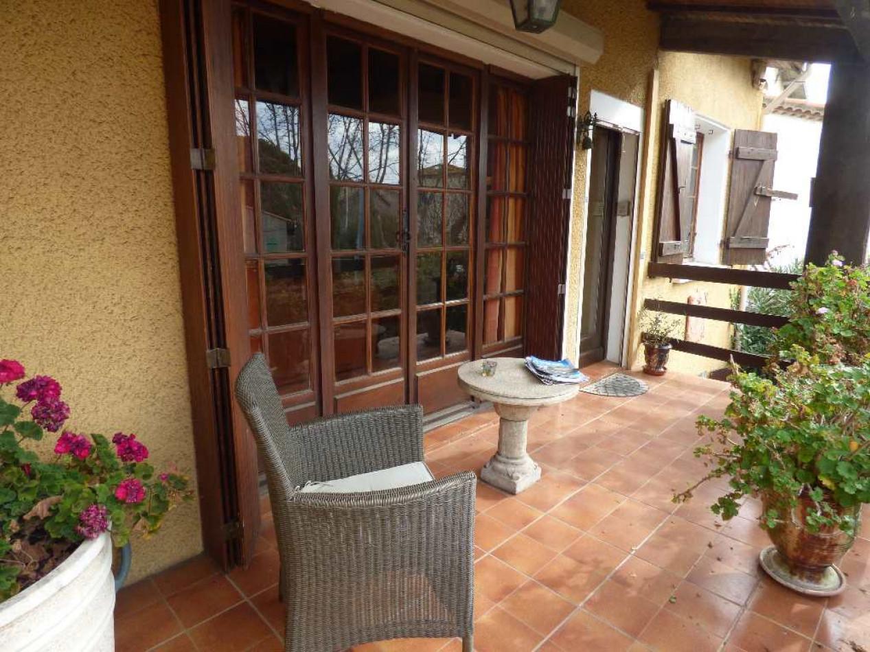 A vendre Marseillan 3419929566 S'antoni immobilier