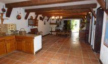 A vendre Marseillan 3419929566 S'antoni immobilier marseillan centre-ville