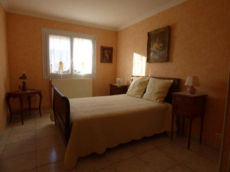 A vendre Marseillan 3419929583 S'antoni immobilier marseillan centre-ville