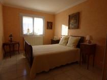 A vendre Marseillan 3419929583 S'antoni immobilier agde