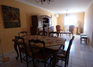 For sale Marseillan 3419929583 S'antoni real estate