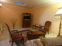 A vendre Marseillan 3419929583 S'antoni immobilier grau d'agde