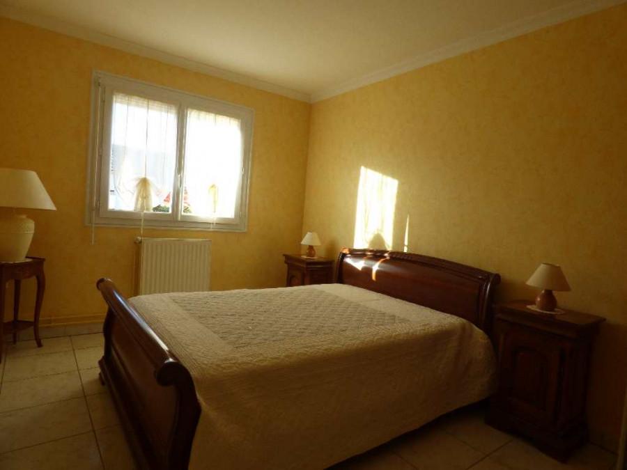 A vendre Marseillan 3419929583 S'antoni immobilier agde centre-ville