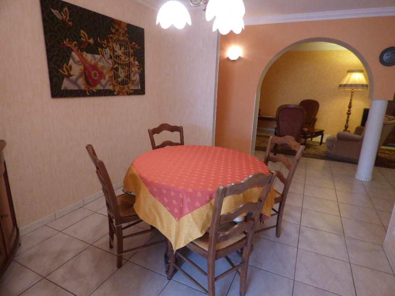 A vendre Marseillan 3419929583 S'antoni immobilier