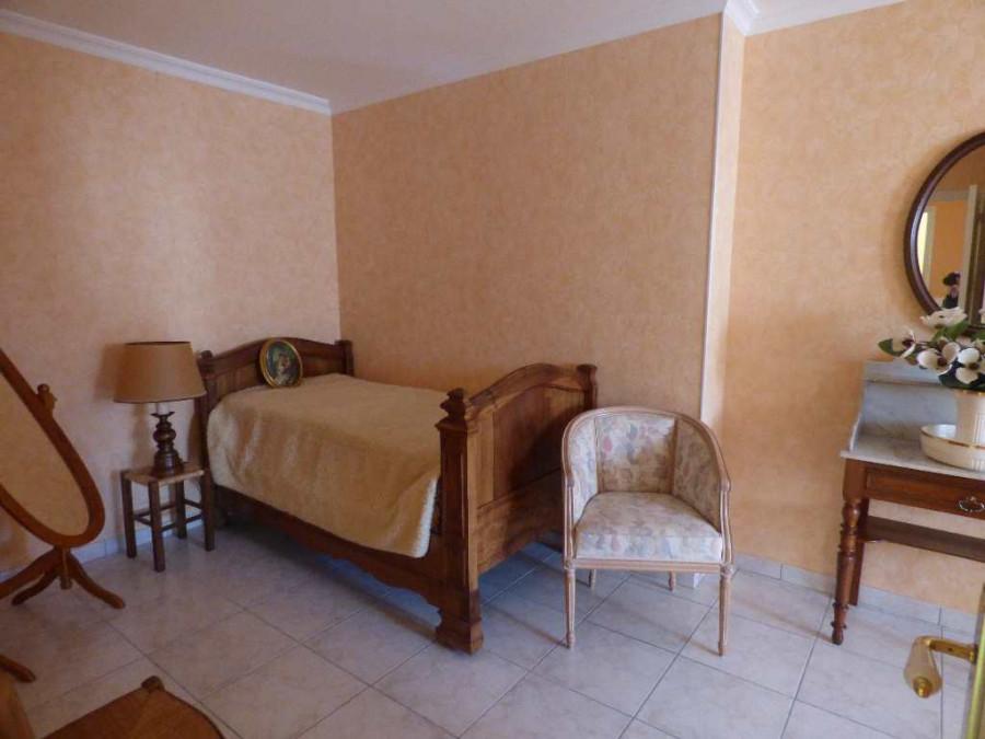 A vendre Marseillan 3419929583 S'antoni immobilier jmg