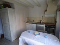 A vendre Marseillan 3419929601 S'antoni immobilier agde