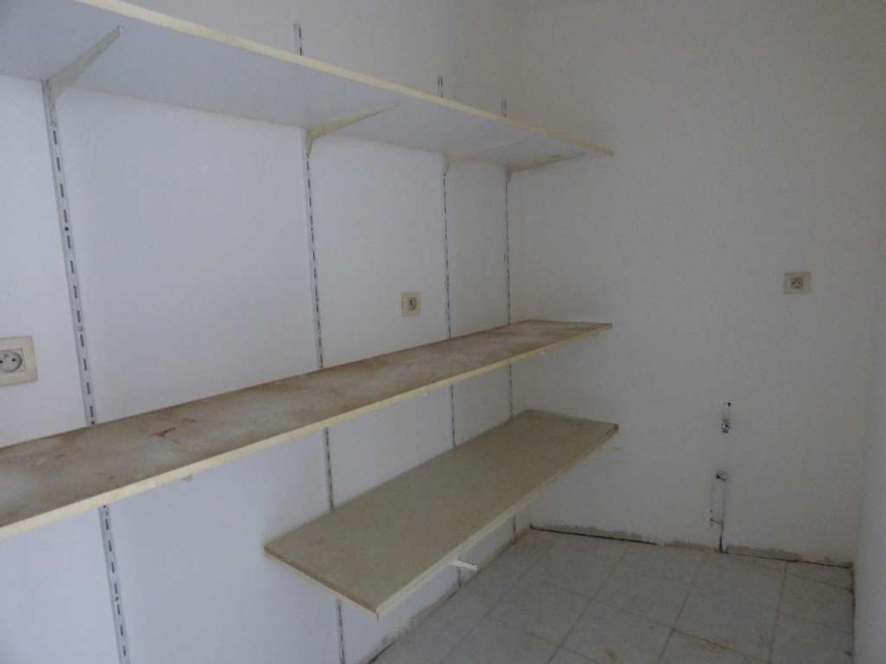 A vendre Marseillan 3419929645 S'antoni immobilier