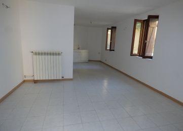 A vendre Marseillan 3419929645 S'antoni immobilier marseillan centre-ville