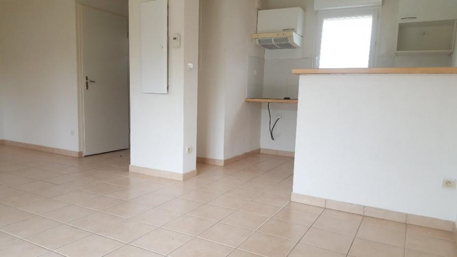 A vendre Marseillan 3419929671 S'antoni immobilier jmg